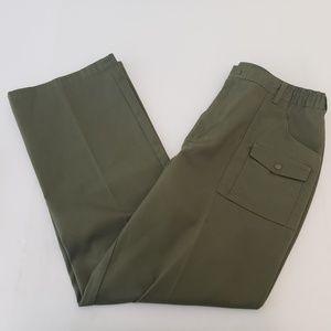 Boy Scouts of America Uniform Pants